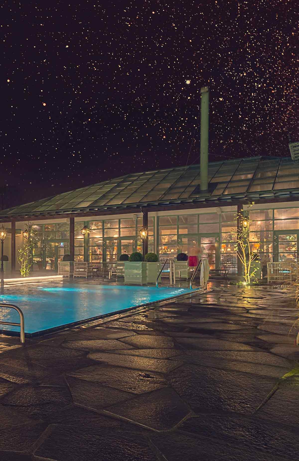 falkenberg-strandbad-spa-pool